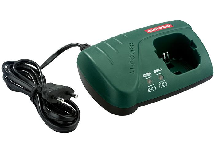 Зарядное устройство METABO C 60 (7,2 В)