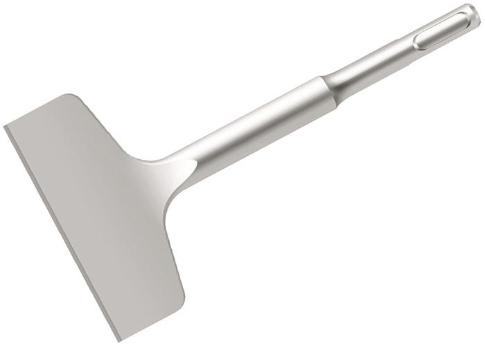 Плиточное зубило METABO SDS-plus 165 мм