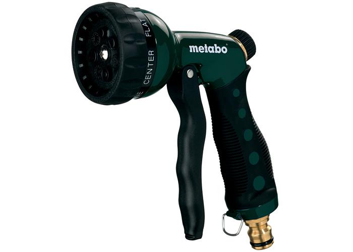 Разбрызгиватель METABO GB 7