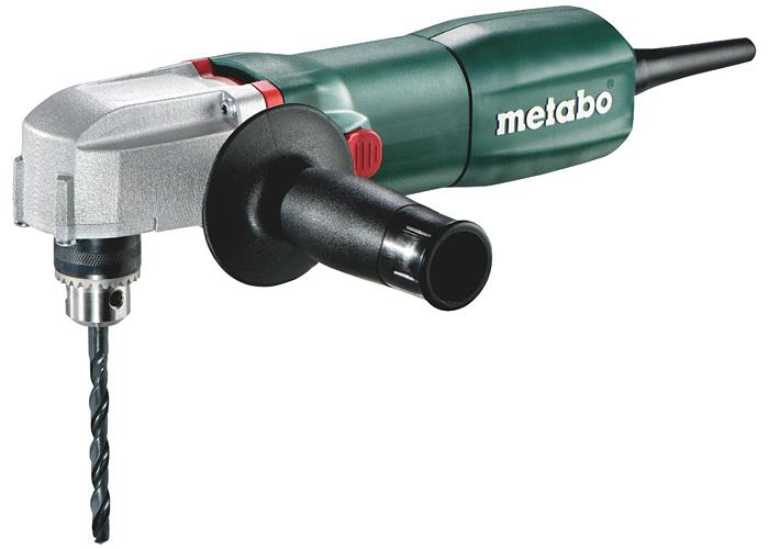 Дрель METABO WBE 700
