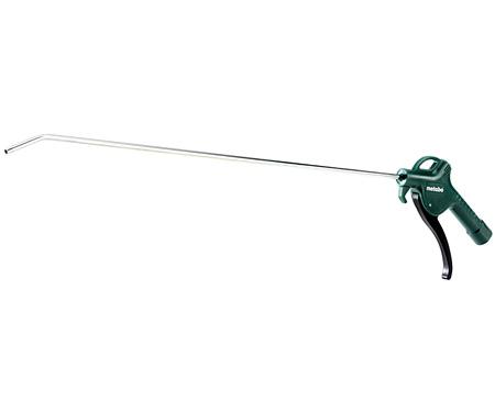 Пневматический продувной пистолет METABO BP 500