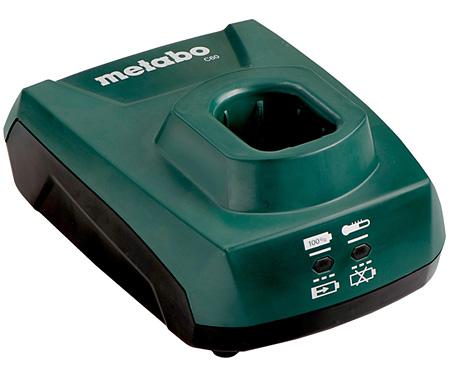 Зарядное устройство METABO C 60