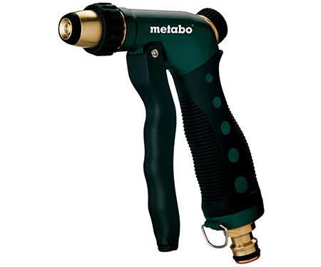 Разбрызгиватель METABO SB 2