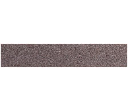 Шлифовальная лента METABO P 80 (0909030528)