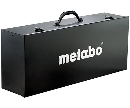 Ящик из листовой стали METABO W 17-180 - WX 23-230